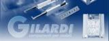 [Внешний линк] Gilardi Fratelli